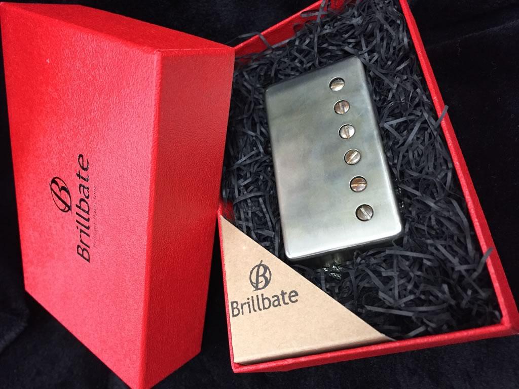 通称「赤箱」が、BR-PAFです。